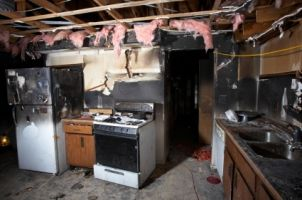 fire-damage-cleanup.jpg - large