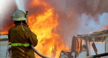 fire-damage-restorat1.jpg - large