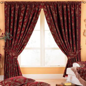shiraz-curtains.jpg - small